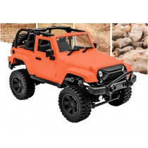 MHD_Z8402_Mini_Crawler_4WD__Convertible_Orange