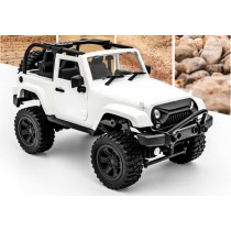 MHD_Z8404_Mini_Crawler_4WD__Convertible_Blanc