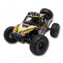 MHDPro_Moab_Rock-Racer_1-10