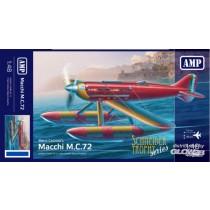 Micro-Mir-Amp_macchi-Castoldi_M.C.72_1-48