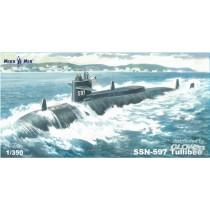 Micro-Mir-AMP_MM350-041_SSN-597_Tullibee_1-350