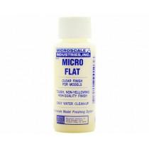 Microscale_Mi-3_Micro_Coat_Flat