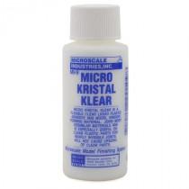 Microscale_Mi-9_Kristal_Clear