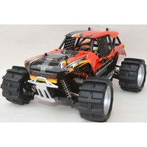 Mini-MHD_1-18_Energy_4x4_Rouge
