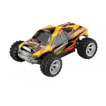 Mini-MHD_4x4_Monster_Truck_1-18