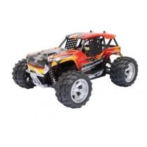 Mini_MHD_Energy_4WD_1-18