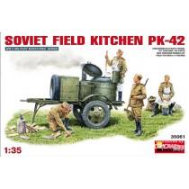MiniArt_35061_Soviet_Field_Kitchen_PK-42_1-35