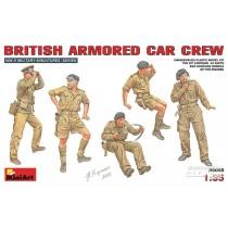 MiniArt_35069_Britische_Panzerwagen_Crew_1-35