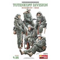 MiniArt_35075_Totenkopf_Division_Kharkov_1943_1-35