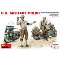 MiniArt_35085_US_Military_Police_1-35