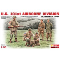 Miniart_35089_US_101st_Airborne_Division_Normady_44_1-35