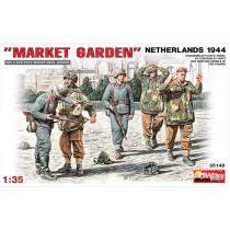 Miniart_35148_Market_Garden_Netherlands_1944_1-35