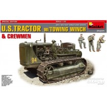 Miniart_35225_US_Tractor_1-35