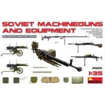 MiniArt_35255_Armement_Sovietique