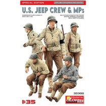 MiniArt_35308_US_Jeep_Crew_MPS_Special_Edition_1-35