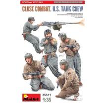 MiniArt_35311_Close_Combat_US_Tank_Crew_Special_edition_1-35