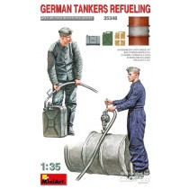 MiniArt_35348_German_Tankers_Refueling_1-35