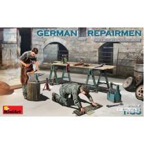 MiniArt_35353_German_Repairmen_1-35