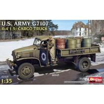 MiniArt_35380_US-Army_G7107_4X4_1.5T_Cargo_Truck_1-35