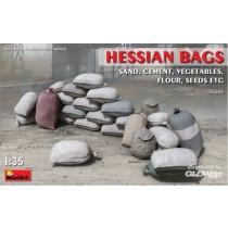 Miniart_35586_Hessian_Bags_1-35