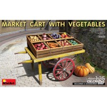 Miniart_35623_Market_Cart_With_Vegetables_1-35