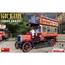 MiniArt_38021_LGOC_B-Type_London_Omnibus_1-35