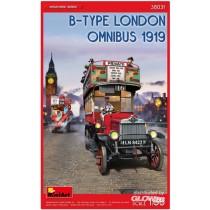 MiniArt_38031_B-Type_London_Omnibus_1931_1-35