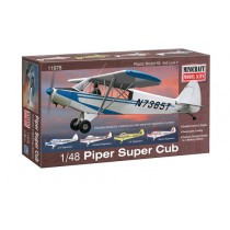 Minicraft_11678_Piper_Cub_W-4