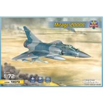 Modelsvit_MSVIT72073_Mirage_2000C_1-72