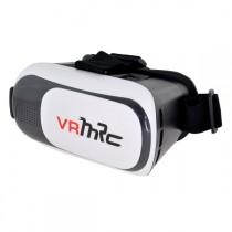 MRC_VR_Lunettes_realité_Virtuelle_3D