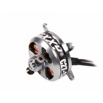 Multiplex_1-00018_Moteur_Brushless_Roxxy_BL_C27-15-1050kv