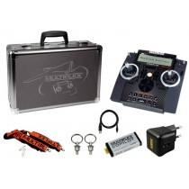 Multiplex_1-00723_Profi_TX16_Master_Edition_set_Valise