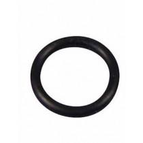Multiplex_1-00817_O-Ring_50mm