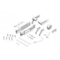 Multiplex_1-00851_Set_Accessoires_Acromaster_Pro