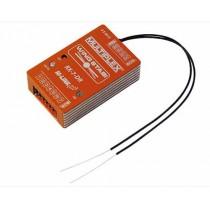 Multiplex_1-00859_Wingstabi-Easy_Control_RX7-DR