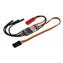 Multiplex_1-01050_Controleur_Roxxy_BL-Control_715-S-Bec