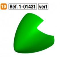 Multiplex_1-01431_Cone_Vert_FunCub_NG