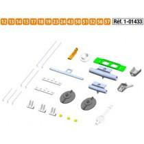 Multiplex_1-01433_Accessoires_FunCub_NG