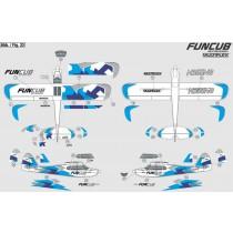 Multiplex_1-01516_Deco_Bleue_FunCub_NG