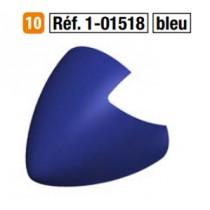 Multiplex_1-01518_Cone_Bleu_FunCub_NG