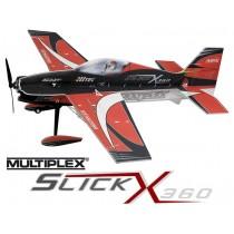Multiplex_1-01631_SLICK_360_Indoor_Edition_Rouge