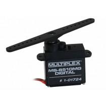 Multiplex_1-01724_Servo_MS-8150MG_Digital
