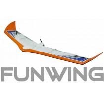 Multiplex_1-01848_FunWing_Kit_Plus