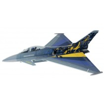 Multiplex_1-01902_Kit_Eurofighter_Indoor