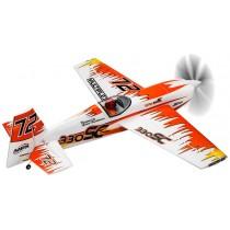 Multiplex_214274_Extra-330SC_Kit