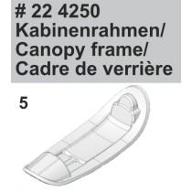 Multiplex_224250_Cadre_Cabine_Solius-Heron