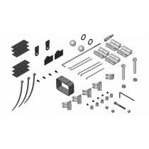 Multiplex_224397_Set_Petits_Accessoires_Heron
