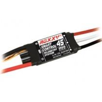 Multiplex_318578_Roxxy_Smart_Control_45A