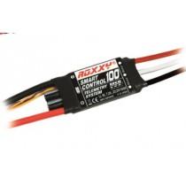 Multiplex_318580_Roxxy_Smart_Control_100A
