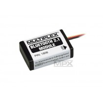 Multiplex_45188_Module_Bluetooth